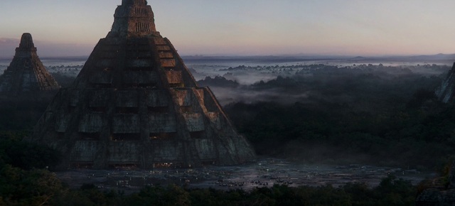 File:Great Temple RO.png