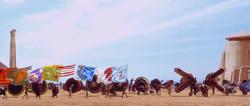 FlagParade-TPM