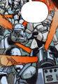 Thumbnail for version as of 18:26, May 21, 2009