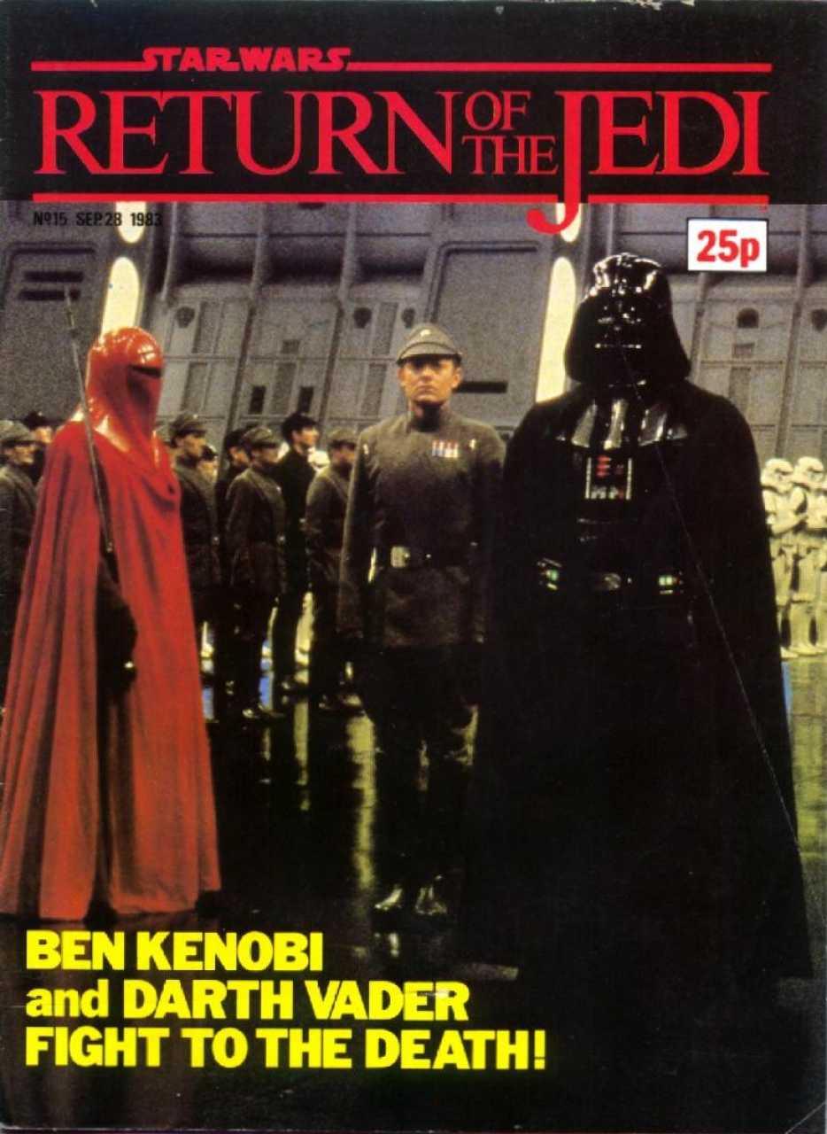 File:Return of the Jedi Weekly 15.jpg