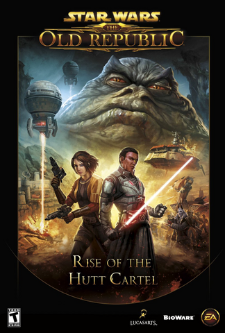 File:Rise of the Hutt Cartel.png