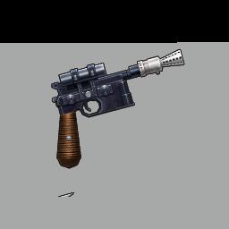 File:Uprising Icon Item Base Pistol 00061.png