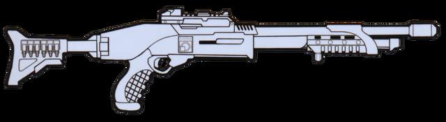 File:8-Gauge Scatter Gun FC.png