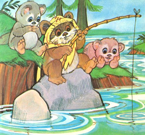 File:Ewoks fishing.jpg