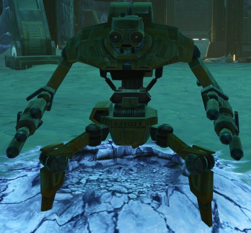 File:ID-75 Heavy Assault Droid.png