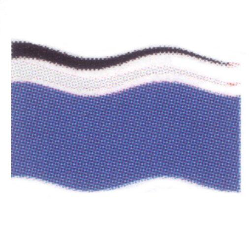 File:Neva Kee flag.jpg