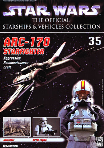 File:StarWarsStarshipsVehicles35.jpg