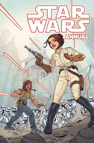 File:Star Wars Annual 2 Charretier.jpg