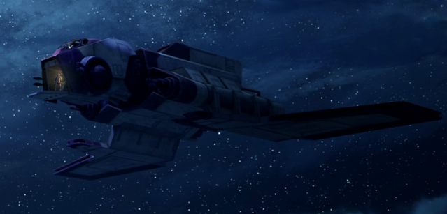 File:Valkyrie2929.png