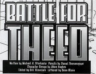 File:BattleForTheed.jpg