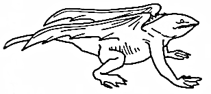 File:Da'norFlyingLizard.jpg