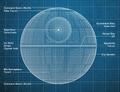 Death star blueprints sw card trader.png