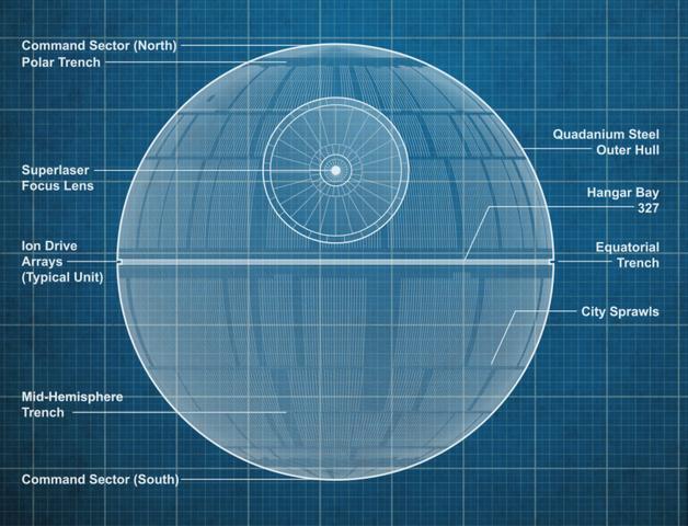 File:Death star blueprints sw card trader.png