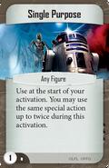 R2-D2C-3POAllyPack-SinglePurpose