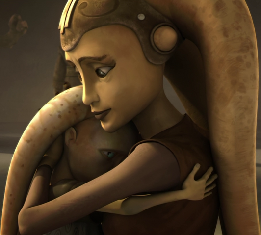 File:TwilekMotherAndChild.png