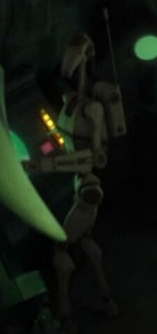 File:Unidentified OOM security battle droid (Dathomir).jpg