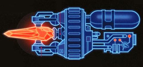 File:VaderSynthCrystal.jpg