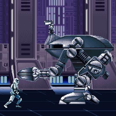 File:Imperial Defense Droid.jpg