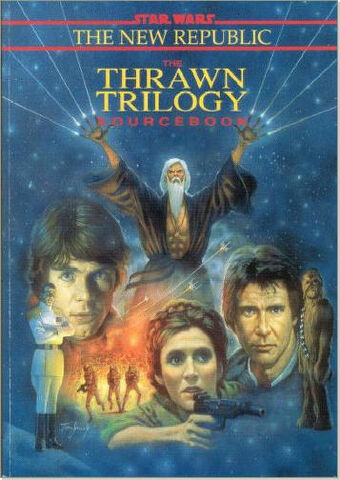 File:WEG Thrawn Trilogy Sourcebook.jpg