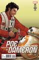 Star Wars Poe Dameron 1 Fried Pie Variant.jpg