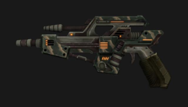 File:E-52 Galactic Shrieker.png