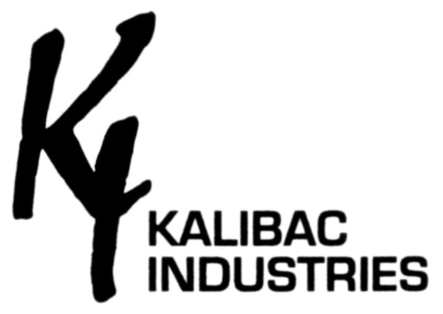 File:Kalibac Industries2.jpg