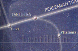 File:Lantillies.png