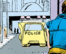 File:R-Duba Police.png