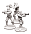 Swi14-16 plastic stormtroopers.png