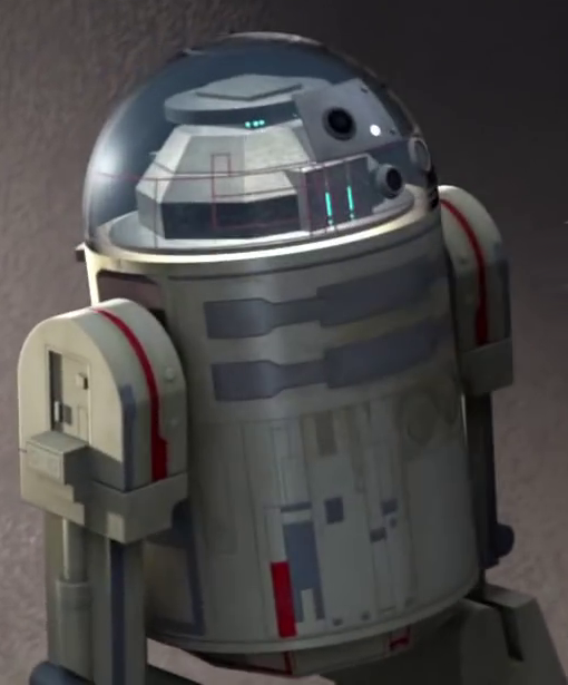 File:Ugnaughts astromech.png