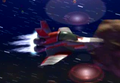 Unidentified ship SWMath.png