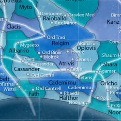File:Atrivis map.jpg