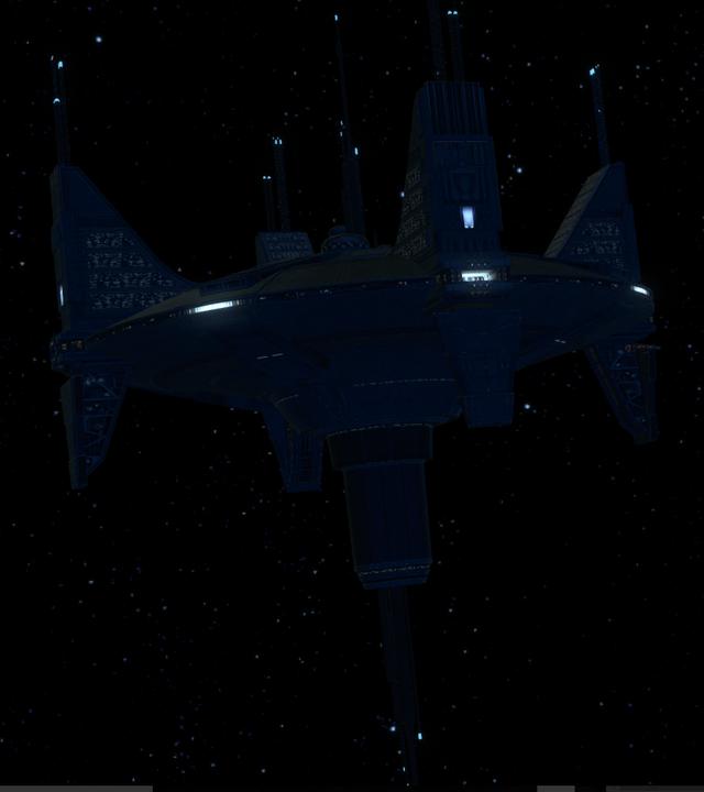 File:Ilum Orbital Station Republic.png