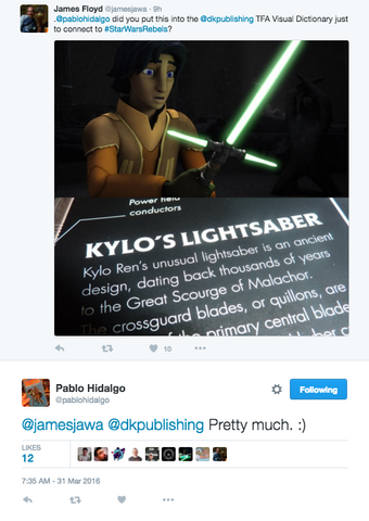 File:Pablo Hidalgo Great Scourge of Malachor connection.png