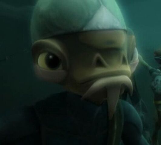 File:Unidentified Mon Calamari prisoner 3.jpg