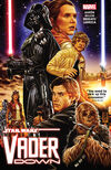Vader Down TPB final cover