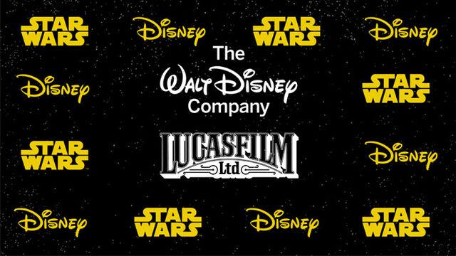 File:Disney-Lucasfilm.jpg