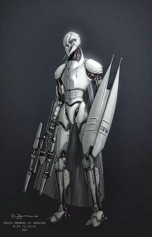 File:Droid General Weapons.jpg