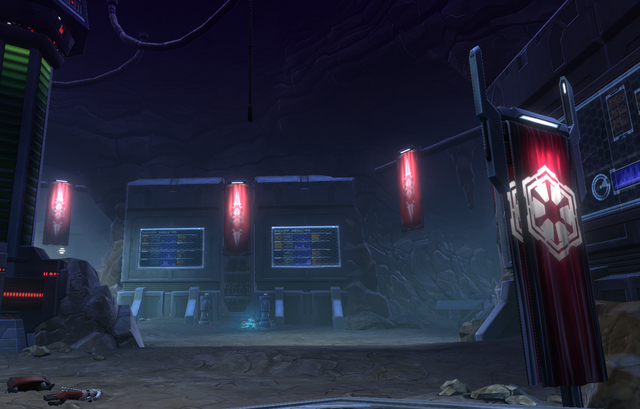 File:Fulminiss base.png