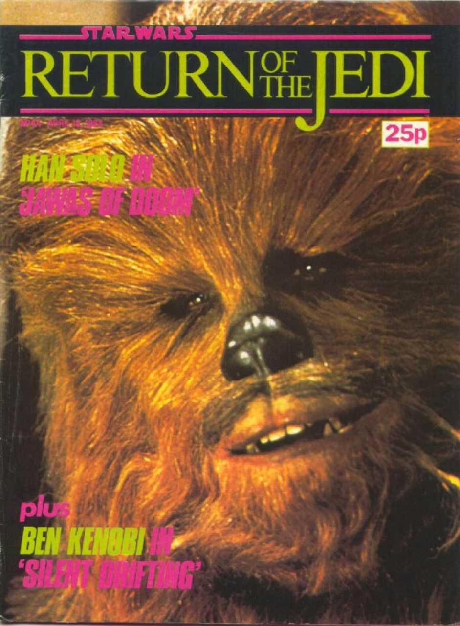 File:Return of the Jedi Weekly 44.jpg