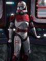 Shocktrooper cammonitor.png