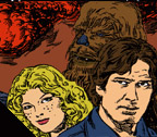 File:Stars End strip banner.jpg