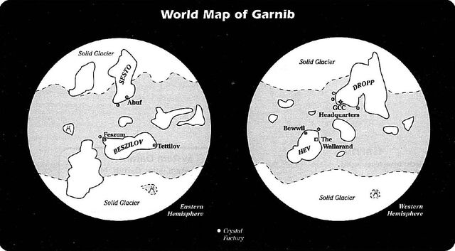 File:Garnib world map.jpg