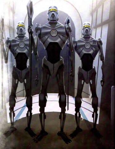 File:K4 Security droids.jpg