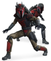 Mandalorian Super Commando.png