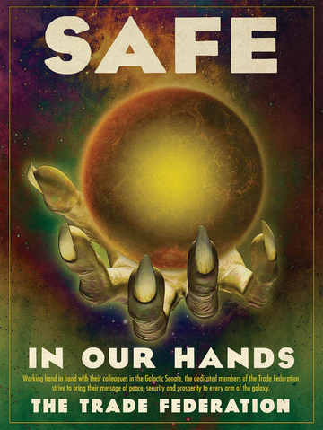 File:Safe In Our Hands.png