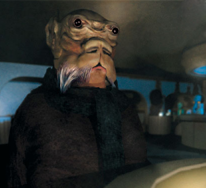 File:Solomahal from Jedi Knights TCG.png