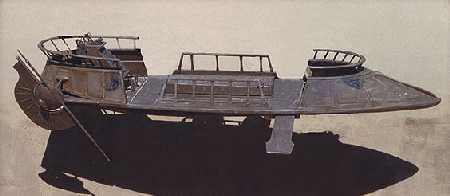 File:Bantha II Cargo Skiff.jpg