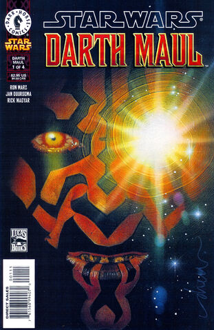 File:Dm1cover.jpg
