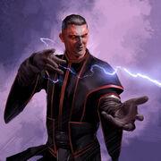 Force lightning.jpg